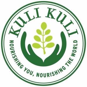 Kuli_Logo_3000x3000