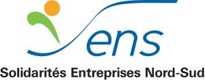 logo_SENS